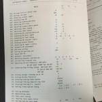 IMG_6089 (Kopiowanie)