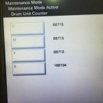 IMG_6173-Kopiowanie